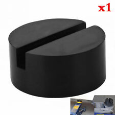 Car Rubber Jack Pad Frame Protector Guard Adapter Jacking Disk Pad Lifting Tool
