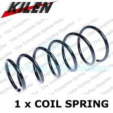 Kilen FRONT Suspension Coil Spring for SUZUKI SX4 1.6 VVT Part No. 23227