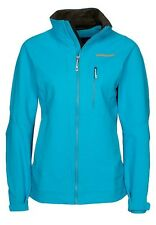 Patagonia women's guide jacket special