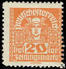 Scott # P39 - 1921 - ' Mercury ' - Privately Perforated