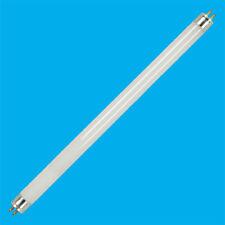 1x 6W T4 232mm Fluorescent Tube Strip Light Bulb Bright White