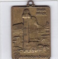 Bahia Brazil Amsterdam Sauer Juwelier jeweller