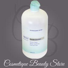 Obagi Nu-Derm Gentle Cleanser #1, Pro size, 33.8oz/1L, Authentic NEW