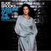 Elkie Brooks, Vinega - Sunshine After The (NEW 2CD)