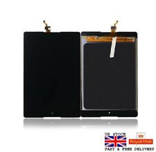 Genuine HTC Google Nexus 9 LCD Screen Display Digitizer Touch Combo No-Frame UK
