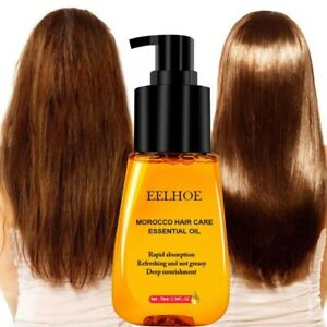 new Prevent Hair Loss Product Hair Growth Essential Oil Easy To Carry Hair......