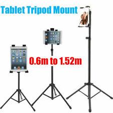 Adjustable Tripod Stand Holder Bracket For iPad /ipad Air / ipad mini /ipad Pro