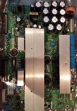 LJ41-03439A LJ92-01346A Scheda Ysus Per Samsung PS-42Q7HD Plasma-Nuovo di zecca (B9)