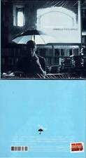 "HEMLOCK SMITH ""Umbrella Fitz And Gerald"" (CD Digipack) 2006 NEUF"