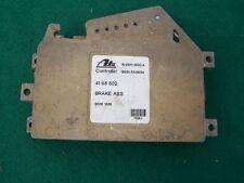Brake ABS Controller ATE ECU for Saab 9000 1994-98