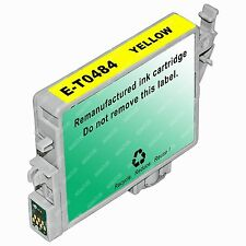 Yellow T048420 Ink for Epson R200 R220 R300 R300m R320