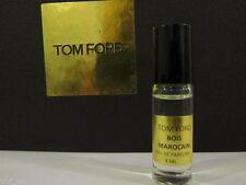 Tom Ford Bois Marocain EDP 4ml