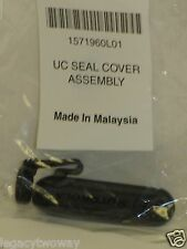 Motorola XTS 2500 XTS 5000 Heavy Duty Dust Cover 1571960L01 UC Assembly NEW