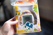 Bandai Tamagotchi Home ouchi no deka Orange Game King Finals Import Japan