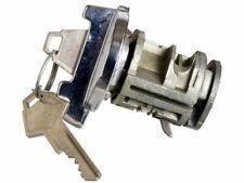 For 1974 Dodge B300 Van Ignition Lock Cylinder SMP 62651JT