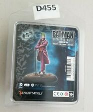 Knight Models Batman Miniature Game Joker (The Killing Joke) NIB