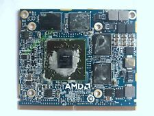 "Apple iMac 21.5"" A1311 Mid/Late 2011 AMD Radeon HD 6770M Video Card 661-5945"