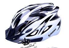 Casco ciclismo helmet buena calidad cycling velo upgrade ultraligero
