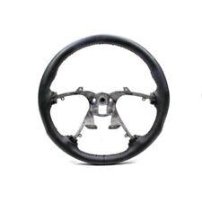 Grant GM Steering Wheel - Fullsize SUV / Truck / Van - 2007-13