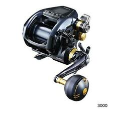 Shimano 19 ForceMaster LIMITED 3000 Electric Reel