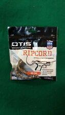"Otis Ripcord .45 Cal New in Package 22.5"" Usgi Issue # Fg-Rc-345"