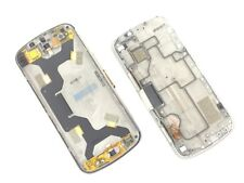 100% Original Nokia N97 Mini Flex-kabel Schiebemechanismus Slider Weiß Neu