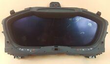 Original Audi Tt 8S Instrument Cluster Virtual Mmi plus Digital LCD 8S0920790