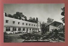 Surrey WOKING St Columba's House c1950/60s? RP PPC