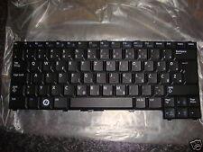 Dell E4200 Keyboard Bosnian Croatian Slovene Y259D
