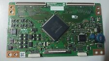 T-CON Sharp  CPWBX3508TPZ(Q)