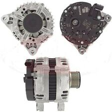 NEW ALTERNATOR 150A FORD MONDEO D4204T ENGINE VOLVO