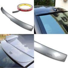 Dachspoiler Dachflügel Heckscheibenblende Spoiler Flügel für BMW 5er E60