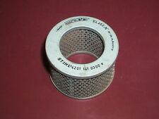 New Oem Stihl Cutoff Saw Air Filter Element Ts 350 Ave 360 08 S 50 510 760 Read