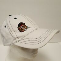 Portland Beavers Minor League Baseball Adjustable One Size Hat Cap Comcast Promo