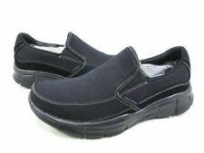 Skechers Men's Equalizer Popular Demand Slip On Memory foam Shoes 51503