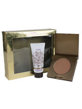 Tarte Golden Opportunity Tarte-To-Go Kit, Maracuja Self-Tanner & Mineral Bronzer