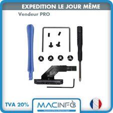 Nappe Disque dur Apple Mac Mini 2010 2011 2012 A1347 821-1500