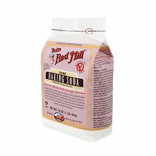 Yeasts&Baking Agents
