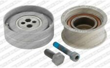 SNR Kit de distribución AUDI A4 A6 80 A8 COUPE CABRIOLET KD457.35