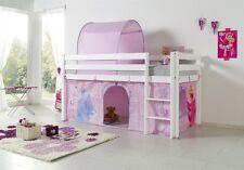 Vorhang Set Etagenbett : Hochbett vorhang set in sonstige kindermöbel günstig kaufen ebay