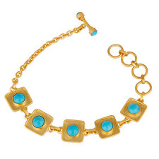 Party Wear Bracelet Jewellery Gold Plated Anniversary Fashion Gift Jewelry