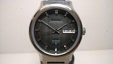 King Seiko Chronometer 56KWM062 5626-7170 Automatic; Bracelet, Box, NOS Crystal