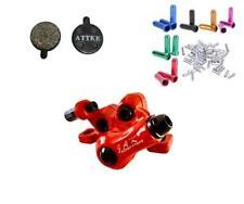 Pack-xiaomi m365 braking and pro