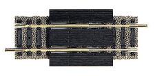 Fleischmann H0 6110 - Ausgleichsstück, Länge 80 bis 120 mm    Neuware