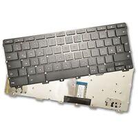 Teclado para Toshiba Chromebook CB30 Serie de Teclado