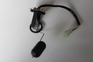 Fuel Level Sensor Fuel Gauge Original Kymco K-Pipe50 Type KB10AA Float Sensor