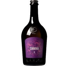 Nouvelle annonce Bière Artisanale Karma Suzi 75 CL