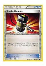 Pokemon Erforscher der Finsternis 94/108 - Spezial-Hammer Deutsch
