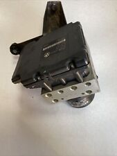 BMW 3 SERIES E46 ABS PUMP DSC HYDRO BRAKE PUMP 6753603 6753598