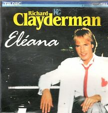 Richard Clayderman - Eléana [1]